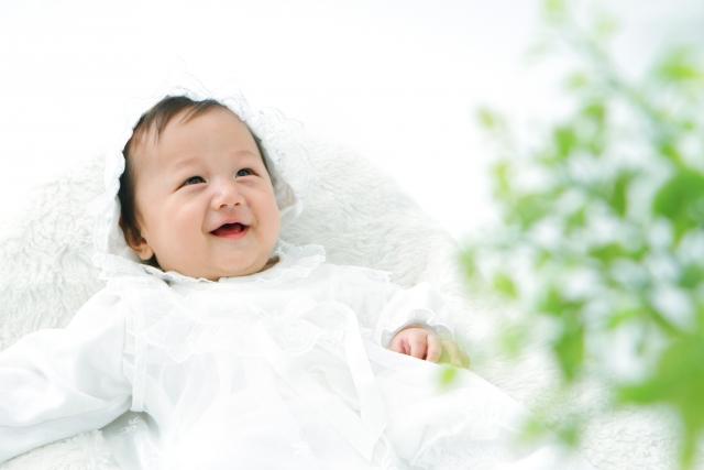 葉酸不足が赤ちゃんに与える影響とは?