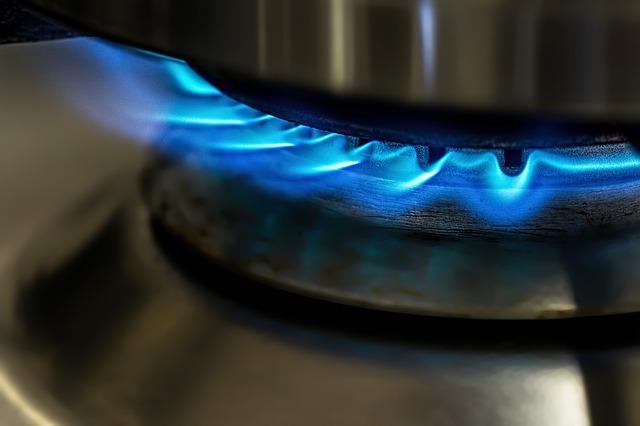 食品の葉酸は加熱するとどうなる?
