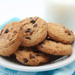 手軽に葉酸を補給できる葉酸クッキーの魅力