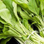 ホウレン草の食べ過ぎで結石ができる?ホウレン草で葉酸を補うのは危険なの?