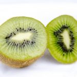 キウイは葉酸やビタミンCなど妊婦におすすめの栄養素がたっぷり!