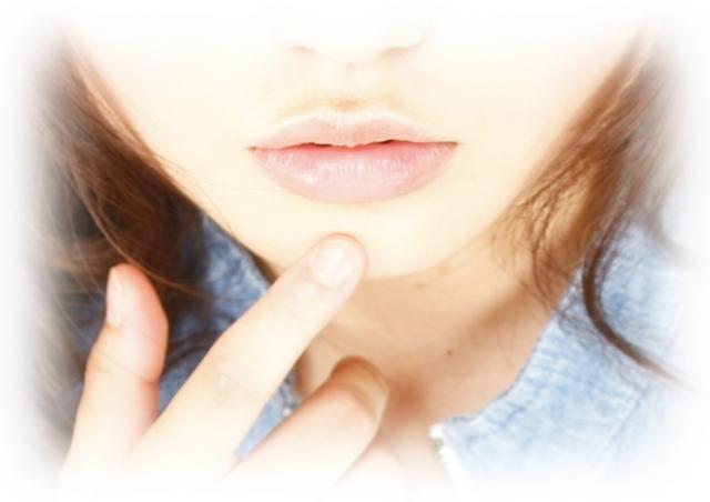 口内炎ができるのは葉酸不足が原因?
