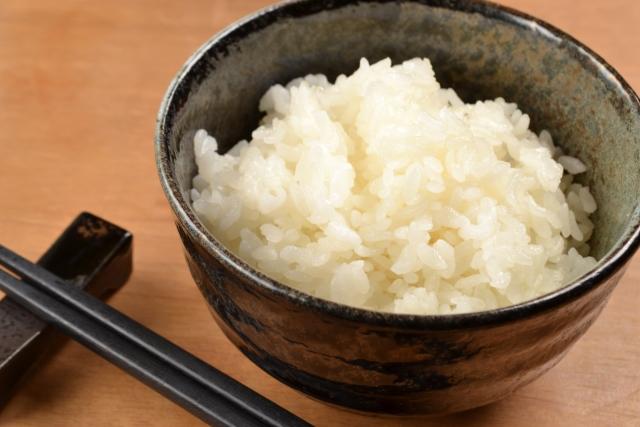 葉酸サプリは空腹時に飲むと良いは本当か?