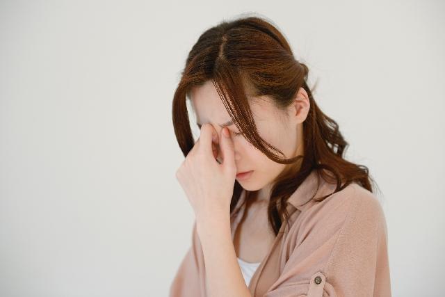 貧血で葉酸検査は査定対象?葉酸やビタミンB12の数値が高いor低いのはなぜ?