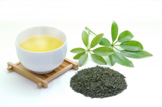 麦茶や緑茶でも葉酸は摂れるがおすすめしない理由とは