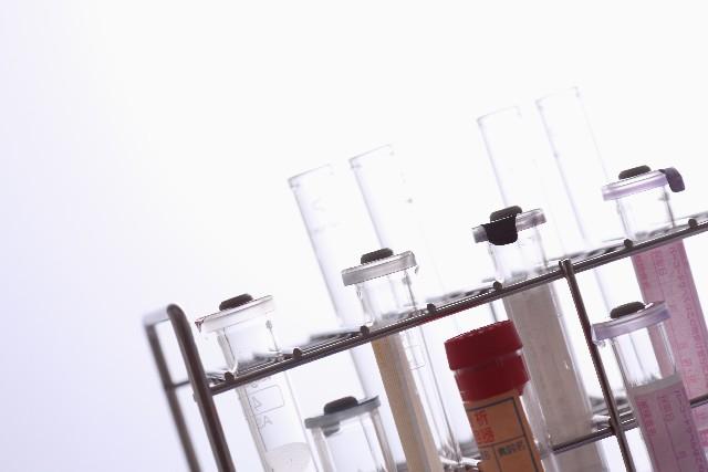 葉酸の過剰摂取や欠乏症を知るための測定方法