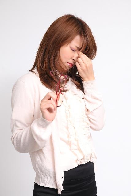 葉酸はストレスを軽減できるか