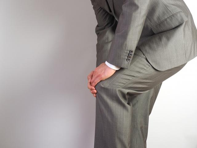 葉酸、カリウム、ビタミンCは痛風の改善にも効果的