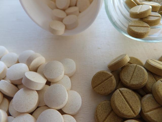 妊活に効果のある葉酸・マカ・亜鉛・ザクロ