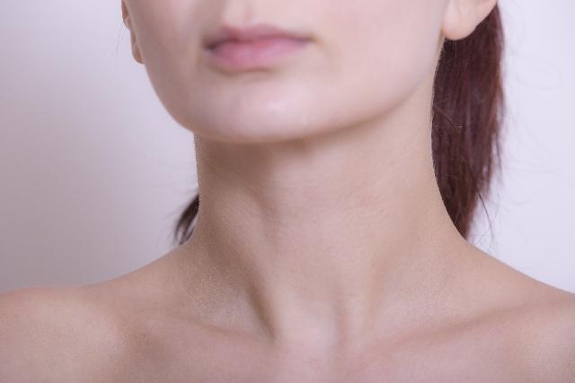 甲状腺疾患のある人にも安心のヨードなしの葉酸サプリ一覧!