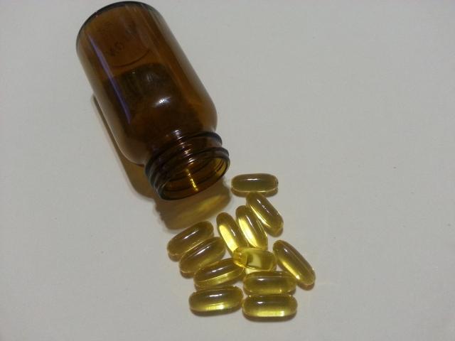 なぜ魚肝油は胎児に良い影響を与えるのか?