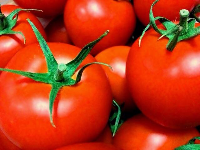 トマトやトマトジュースから葉酸は摂取できるか?