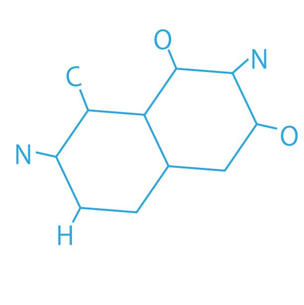 葉酸誘導体の働きについて徹底解明!