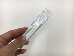 スルーラ個包装